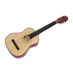 EGMONT Гитара 580150