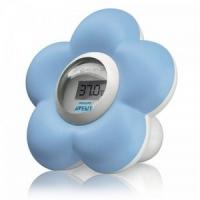 AVENT Термометр для измерения температуры воздуха и воды 85070