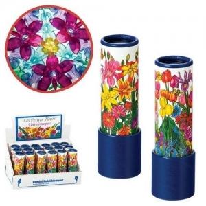 Gimini калейдоскоп Цветы 89017