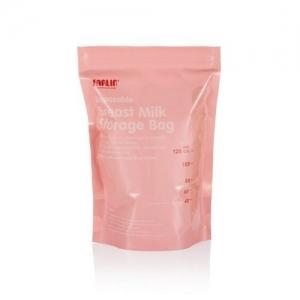 BP-869-2 FARLIN Пакеты для хранения и замораживания грудного молока 200 мл, 22шт