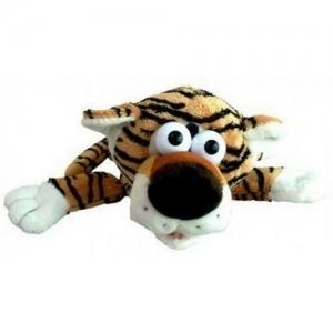 Chericole СТС-9886  Смеющийся тигр (плюшевый, интерактивный)