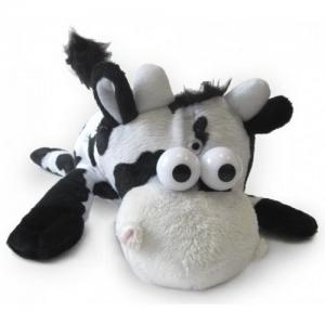 Chericole СТС-9888  Смеющаяся корова (плюшевая, интерактивная)