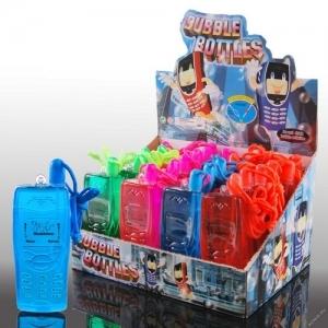 HD231-3 HOLD Enterprise Мыльные пузыри Мобильный телефон