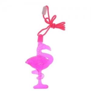 HOLD Enterprise Мыльные пузыри Фламинго HD414-1