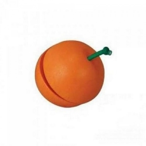 PLAN TOYS Деревянная игрушка Апельсинчик 1128