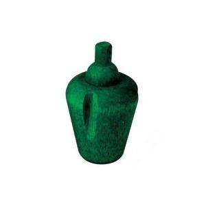 PLAN TOYS Деревянная игрушка Зеленый перчик 1145