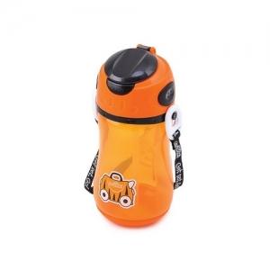 TRUNKI Бутылочка для воды Тигр 0298-GB01