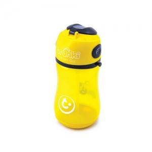 TRUNKI Бутылочка для воды Пчелка 0297-GB01