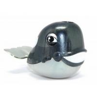 40602 Z Wind Ups Игрушка-заводилка Вольяжный кит
