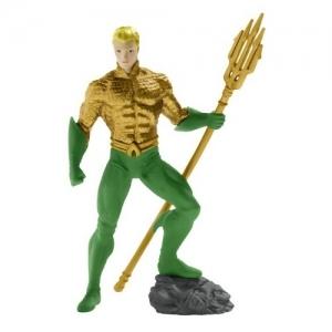 Герои комиксов  Aquaman 22517