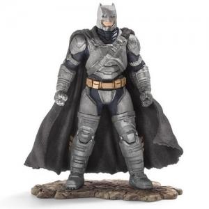 Герои комиксов  BATMAN 22526