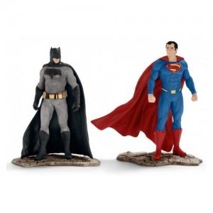 Герои комиксов  BATMAN V SUPERMAN 22529