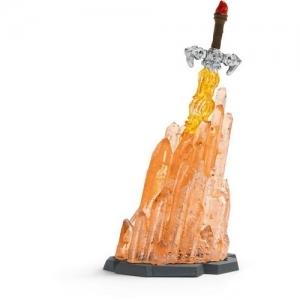 Волшебный огненный меч 42155
